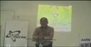 Apresentação Prof. Chu sobre curso Gestão da Inovação