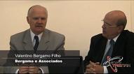 Valentino Bergamo fala sobre FMEA