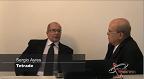 BPM - Visão geral sobre Gestão por Processos
