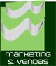 Programa Gestão Estratégica de Marketing, Vendas e Serviços (Básico)